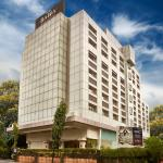 Hotel Bawa International, Mumbai