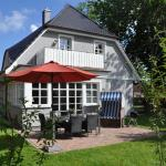 Hotel Pictures: Haus Fock, Prerow