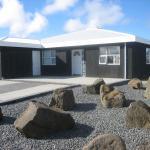 Home Guesthouse,  Keflavík