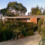 Zdjęcia hotelu: Helgrah Cottage, Healesville