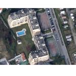 Apartamento Praia de Marbelo,  Vila Nova de Gaia