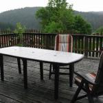Hotel Pictures: Conny's Ferienhaus, Mauth