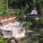 Hotel Pictures: Pousada Chale da Montanha, Petrópolis