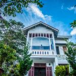 Villa Gia Hung, Da Lat