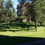 Poska 45 Apartment,  Narva-Jõesuu