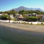 Hotel Kima, Kamariotissa