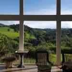 Hotel Pictures: Quinta Esencia, Nature Views, Fraijanes