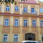 Hotel Pictures: Teplice Apartment, Teplice