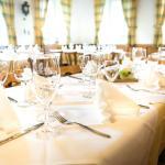 Hotel Pictures: Gasthof zum Lamm, Gomadingen