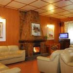 Hotel Bamby,  Pescasseroli