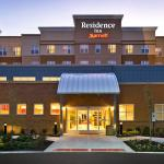 Residence Inn by Marriott Oklahoma City Northwest, Oklahoma City