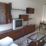 Apartamento Rural La Sarda, Arguedas