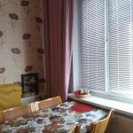 Apartment Pauliina,  Vyborg