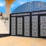 Ruba Resort, Riyadh