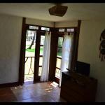 Hotel Pictures: Casa Sitio Água Doce - Praia de Guajiru, Guajiru