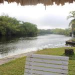 Hotel Pictures: Lamanai Riverside Retreat, Orange Walk