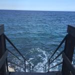 Casa La Fonte dei delfini, Acireale