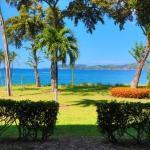 Hotel Pictures: Flamingo Marina Resort 603, Playa Flamingo