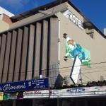 Hotel Pictures: Hotel Dom Giovani, Itabuna