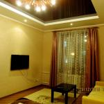 Historical Center Apartments,  Minsk