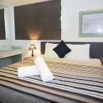 Fotos do Hotel: Aspect 2a, Thredbo
