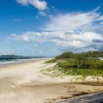 Φωτογραφίες: Starry Nights Luxury Camping - Noosa, Noosa North Shore