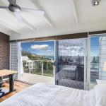 Fotos del hotel: 2/17 Park Crescent, Sunshine Beach
