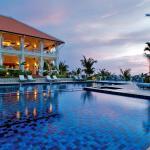 La Veranda Resort Phu Quoc - MGallery by Sofitel,  Phu Quoc