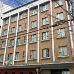 Hotel Matsuyama Hills Katsuyama Higashiten,  Matsuyama