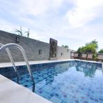 ZEN Rooms Kingkaew 45, Lat Krabang