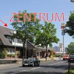 Hotel Pictures: Pension Büürma, Papenburg