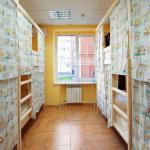 Hostels Rus - Ryazan, Ryazan