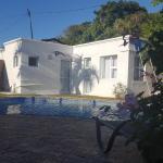 Blu Bed & Breakfast, Port Elizabeth
