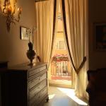 Hotel Relais Filonardi,  Veroli