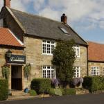 Hotel Pictures: Ellerby Country Inn, Ellerby