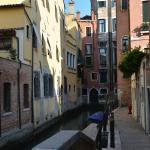 San Marco Design Suites, Venice