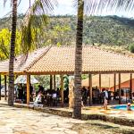 Hotel Pictures: Pousada Serra da Irara, Corumbá de Goiás