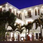 Unity Villa,  Hoi An
