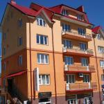 Truskavets Elit Apartment, Truskavets