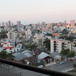 Apartamento Completo Caxias Do Sul, Caxias do Sul
