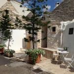 Resort Romano, Alberobello