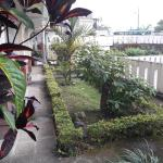 Hotel Pictures: HOTEL ECOLOGICO RIVERSIDE, Quevedo
