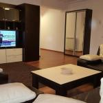 Apartment Faleza Nord, Constanţa