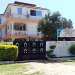Kunduchi House Mtongani Paradise Stay, Dar es Salaam