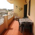 Casa Vacanza Spigola,  Donnalucata