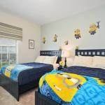 Pequod Villa 3115, Kissimmee