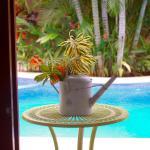 Ten North Tamarindo Beach Hotel, Tamarindo
