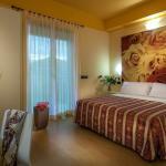 Hotel Villa Marina, Rimini