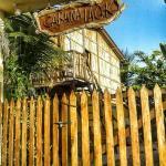 Hotel Pictures: Hosteria la Q-K, Engabao