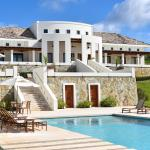 Las Verandas Hotel & Villas, First Bight